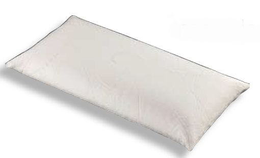 Almohada Élite 70 cm