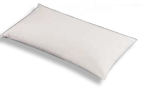 Almohada Premium 70 cm