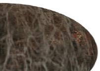 Marmoleado Marrone