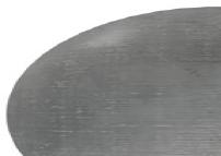 Marmoleado Steel