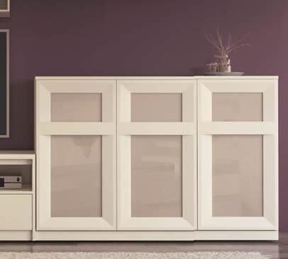 Lacado de muebles precio stunning lacado mueble de for Cuanto cuesta lacar un mueble en blanco